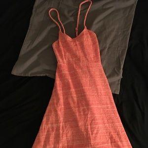 Old Navy girls Large Short Sun Dress